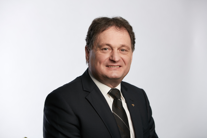 Viktor ZUbaj