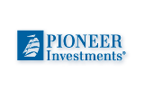 Logo Pioneer Investments